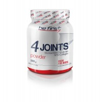 4joints Powder (300г)