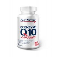 Coenzyme Q10 (60капс)