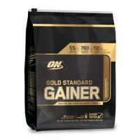 Gold Standart Gainer (4,6кг)