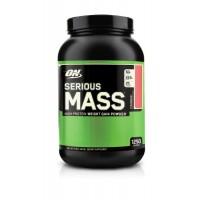 Serious Mass (1,36кг)