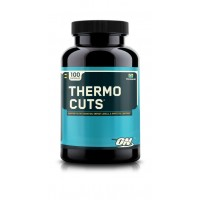 Thermo Cuts (100капс)