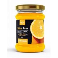 Slim Jam апельсин (250г)