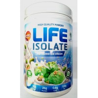 Life Isolate (450г)