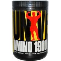 Amino 1900 (300таб)