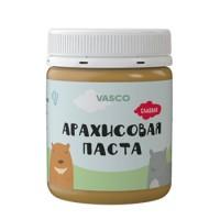 Сладкая арахисовая паста (320г)