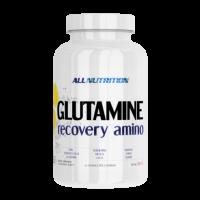 Glutamine Recovery Amino (250г)