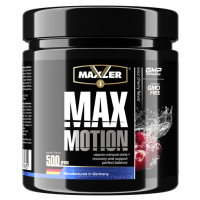 Max Motion (500г)