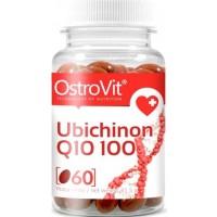 Ubichinon Q10 100 (60капс)