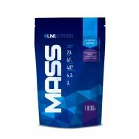 MASS (1кг)
