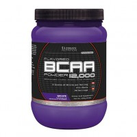 BCAA Powder 12000 (228г)
